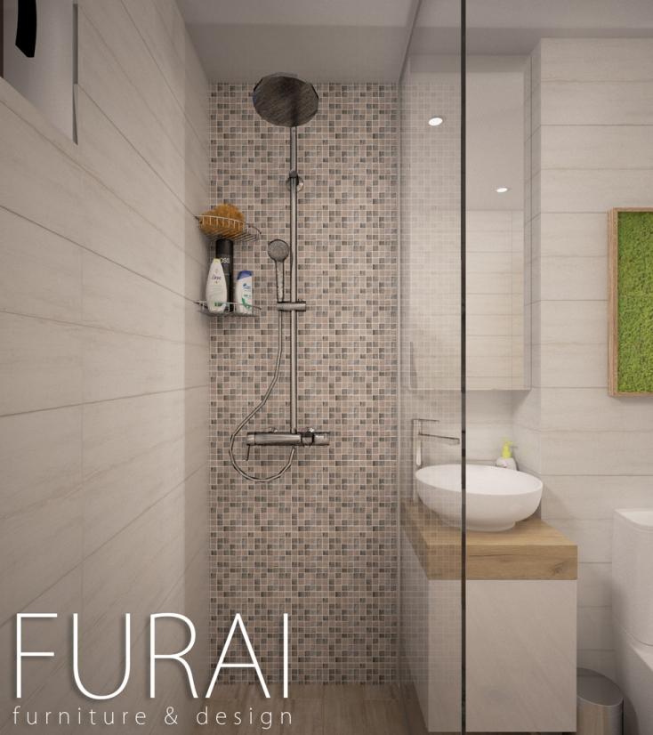 Furai-интериорен-дизайн-Варна-баня-тоалетна-индивидуален проект-2.jpg