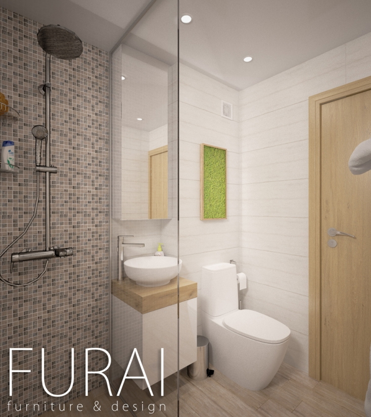 Furai-интериорен-дизайн-Варна-баня-тоалетна-индивидуален проект-3.jpg