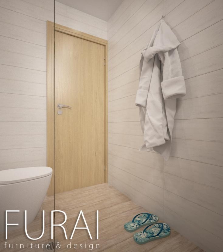 Furai-интериорен-дизайн-Варна-баня-тоалетна-индивидуален проект-4.jpg
