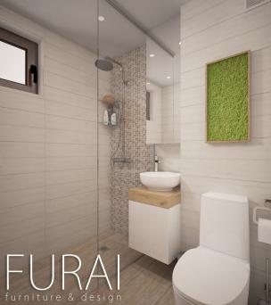 Furai-интериорен-дизайн-Варна-баня-тоалетна-индивидуален проект-1.jpg
