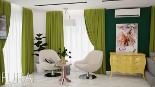 Furai-интериорен-дизайн-Варна-къща-всекидневна-индивидуален проект-1.jpg