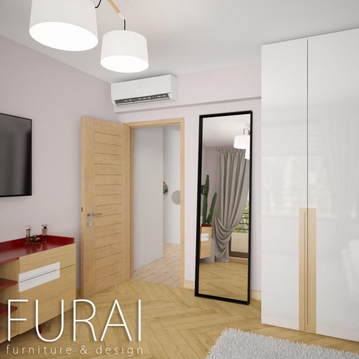Furai-интериорен-дизайн-Варна-апартамент-модерна-спалня-индивидуален проект-3.jpg