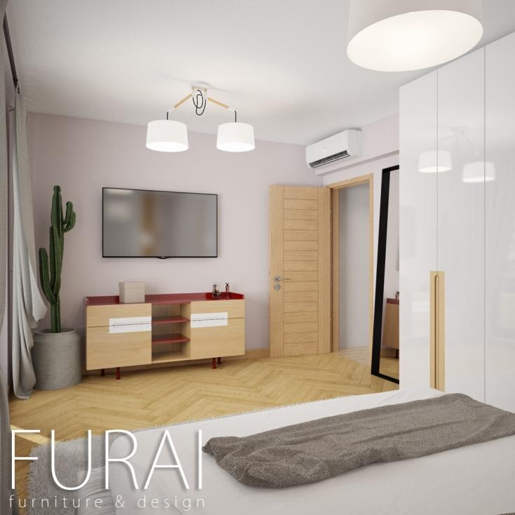 Furai-интериорен-дизайн-Варна-апартамент-модерна-спалня-индивидуален проект-4.jpg