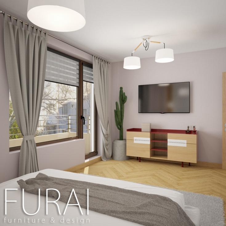Furai-интериорен-дизайн-Варна-апартамент-модерна-спалня-индивидуален проект-5.jpg