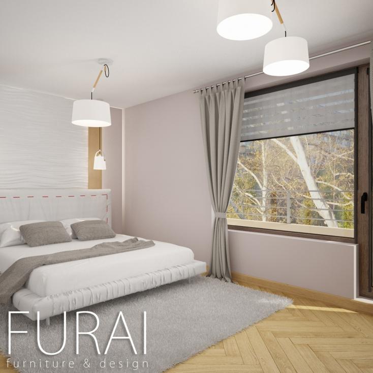 Furai-интериорен-дизайн-Варна-апартамент-модерна-спалня-индивидуален проект-6.jpg