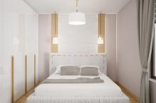 Furai-интериорен-дизайн-Варна-апартамент-модерна-спалня-индивидуален проект-1.jpg