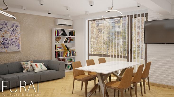Furai-интериорен-дизайн-Варна-апартамент-модерна-кухня-с-всекидневна-индивидуален проект-2.jpg