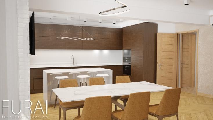 Furai-интериорен-дизайн-Варна-апартамент-модерна-кухня-с-всекидневна-индивидуален проект-3.jpg