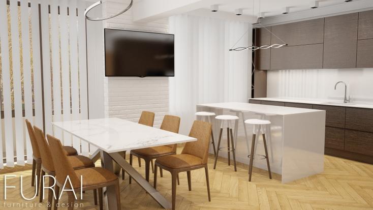 Furai-интериорен-дизайн-Варна-апартамент-модерна-кухня-с-всекидневна-индивидуален проект-4.jpg