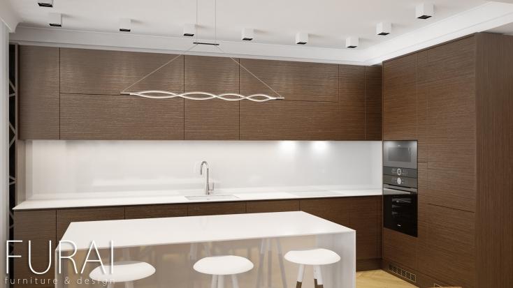 Furai-интериорен-дизайн-Варна-апартамент-модерна-кухня-с-всекидневна-индивидуален проект-5.jpg