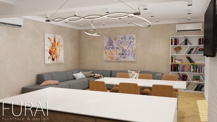 Furai-интериорен-дизайн-Варна-апартамент-модерна-кухня-с-всекидневна-индивидуален проект-6.jpg