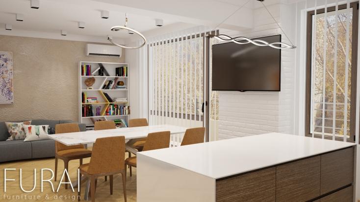 Furai-интериорен-дизайн-Варна-апартамент-модерна-кухня-с-всекидневна-индивидуален проект-7.jpg