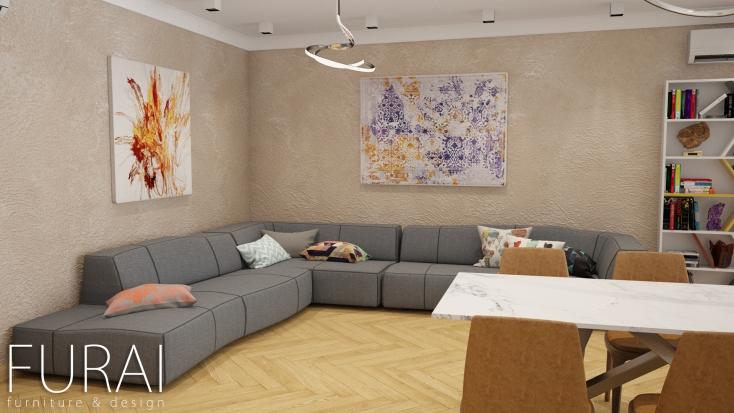 Furai-интериорен-дизайн-Варна-апартамент-модерна-кухня-с-всекидневна-индивидуален проект-8.jpg