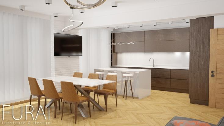 Furai-интериорен-дизайн-Варна-апартамент-модерна-кухня-с-всекидневна-индивидуален проект-1.jpg