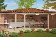 Furai-екстериорен-дизайн-Варна-къща-с-барбекю -на-двора-индивидуален проект-1.jpg