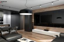 livingroom04.jpg