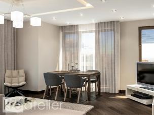 interioren-dizain-apartament-margo_01.jpg