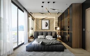 Manastirski_Livadi_Ap17B_Bedroom_StillCam_01.jpg
