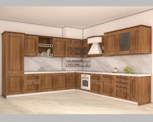 Кухня класика.jpg