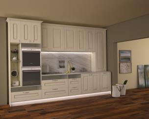 Кухня Лондон 003.jpg