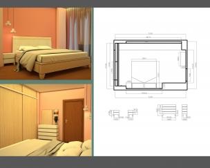 Спалня 2.jpg