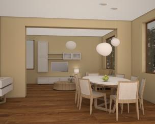 Privet house.jpg