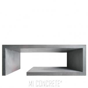 table_concrete_infinity 1.jpg