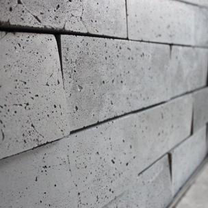 Brick Concrete Tiles.jpg