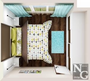 проект спалня 2-1.jpg