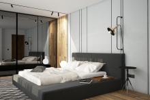 8_Спалня.jpg