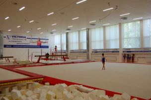 sport_center3.jpg