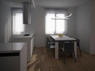 apartment sofia 2.jpg