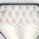 IMGDTL_SURF_VAEDER_LED-3000K_GI_DALI-PUSDIM-1-10V-DONKEY-GREY-STR-WHITE_11.jpg