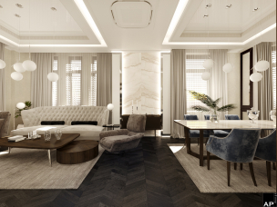 living-room-LAST0000.jpg