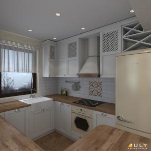 1_кухня1.jpg