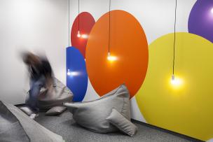 cache atelier-interior design-office-Matrix Global-Bulgaria-Sofia-6.jpg