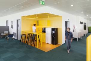 cache atelier-interior design-office-Paysafe Payments-Bulgaria-Sofia-6.jpg