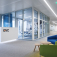 cache atelier-interior design-office-GVC-Bulgaria-Sofia-01.jpg