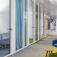 cache atelier-interior design-office-GVC-Bulgaria-Sofia-02.jpg