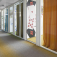 cache atelier-interior design-office-GVC-Bulgaria-Sofia-04.jpg