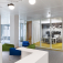 cache atelier-interior design-office-GVC-Bulgaria-Sofia-06.jpg