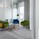 cache atelier-interior design-office-GVC-Bulgaria-Sofia-011.jpg