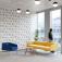 cache atelier-interior design-office-GVC-Bulgaria-Sofia-012.jpg