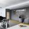 cache atelier-interior design-office-GVC-Bulgaria-Sofia-014.jpg