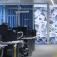 cache atelier-interior design-office-GVC-Bulgaria-Sofia-015.jpg