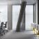 cache atelier-interior design-office-GVC-Bulgaria-Sofia-016.jpg