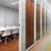 cache atelier-interior design-office-GVC-Bulgaria-Sofia-020.jpg