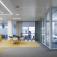 cache atelier-interior design-office-GVC-Bulgaria-Sofia-024.jpg