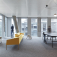 cache atelier-interior design-office-GVC-Bulgaria-Sofia-025.jpg
