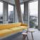 cache atelier-interior design-office-GVC-Bulgaria-Sofia-026.jpg